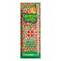Ускоритель загара в солярии с коллагеном и увлажняющим алоэ Lemongrass & Orange, Supertan American Product, 15 мл