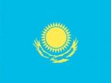 kz-flag.jpg