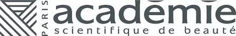 Клуб Academie (Академи)